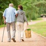 accompagnement hors domicile des personnes âgées
