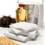 Entretien de la maison et travaux ménagers